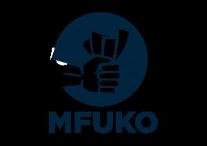 Mfuko Plus